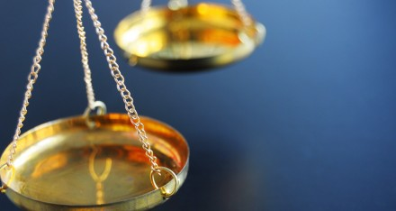 Cum este abordata coruptia in Noul Cod Penal?