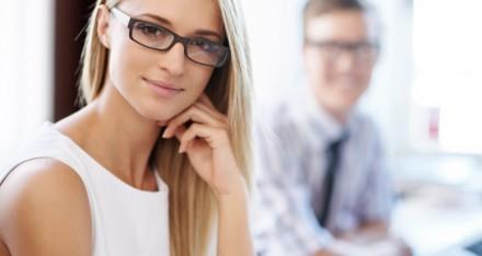 Cum poti beneficia de un avocat bun?